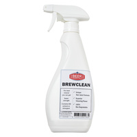 BrewClean 500ml Spray image
