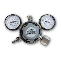 Regulator Mangrove Jack's for Keg System image