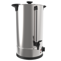 Grainfather Sparge Water Heater 18lt image