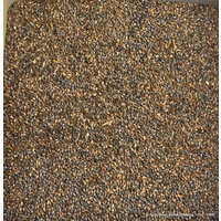 Malt grain Black / Roasted Joe White 25kg image
