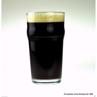 Mangrove Jacks GRAIN KIT Black Jack Dry Stout image