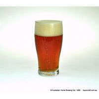 Recipe Kit Mount Tail Ale image