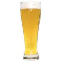 Recipe New Zealand Pilsner image