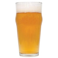 Recipe Kit Tropical XPA (Extra Pale Ale)    image
