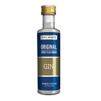 Still Spirits Original Gin image