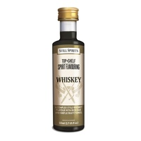 Still Spirits Top Shelf Whiskey (former Scotch Whiskey) image