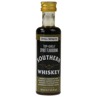 Still Spirits Top Shelf Tennessee Whiskey ( Southern ) image