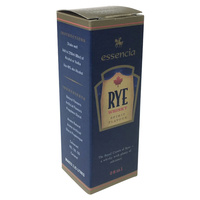 Essencia Rye Whiskey image