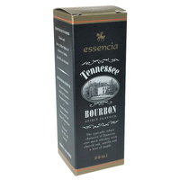 4 Pack Essencia Tennessee Bourbon image