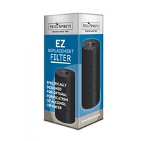 EZ Carbon Filter Cartridge Still Spirits  image