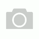 Still Spirits Classic Queensland Gold Rum 3pack  image