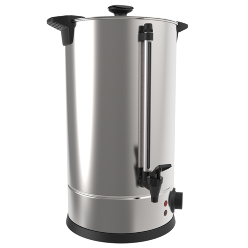 Grainfather Sparge Water Heater 18lt